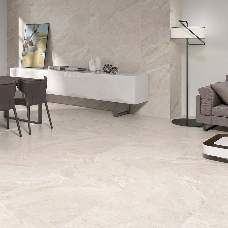 Total Tile and Bathrooms | All Tiles | We stock a huge range of tiles and bathrooms | Based in Crewe | Cheshire