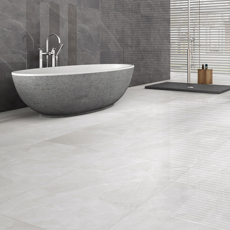 Total Tile and Bathrooms | Bathroom Tiles | We stock a huge range of tiles and bathrooms | Based in Crewe | Cheshire