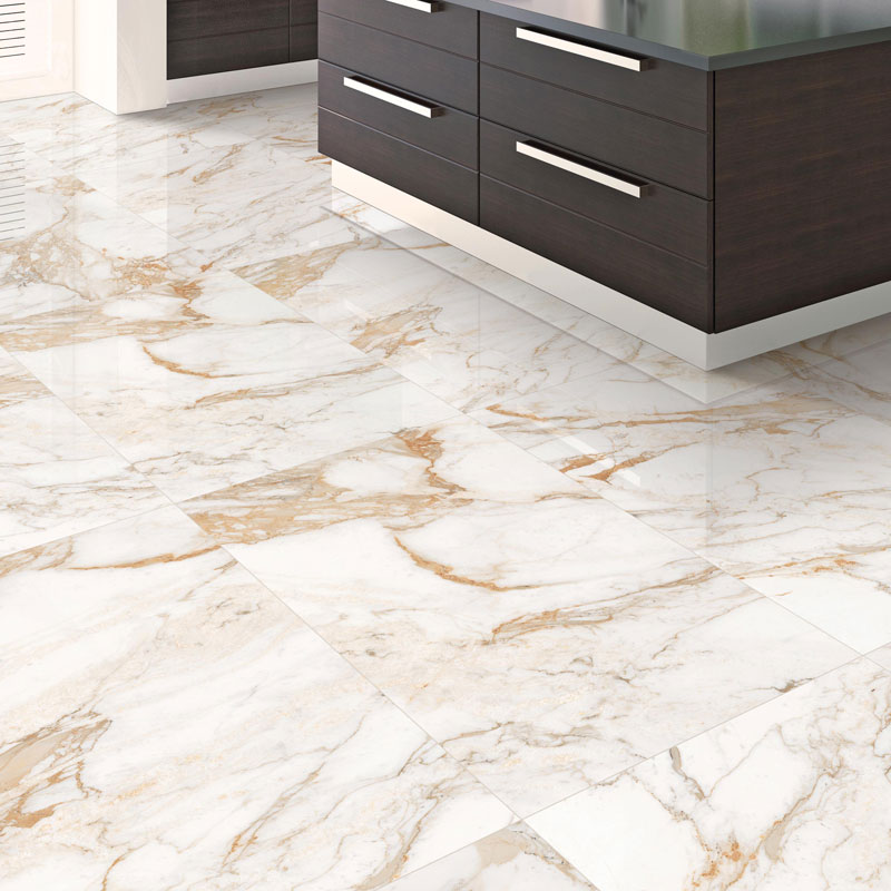 Total Tile and Bathrooms | Floor Tiles | We stock a huge range of tiles and bathrooms | Based in Crewe | Cheshire