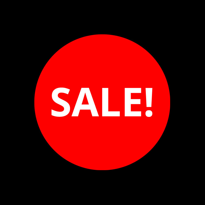 Total Tile and Bathrooms | Sale Tiles | We stock a huge range of tiles and bathrooms | Based in Crewe | Cheshire