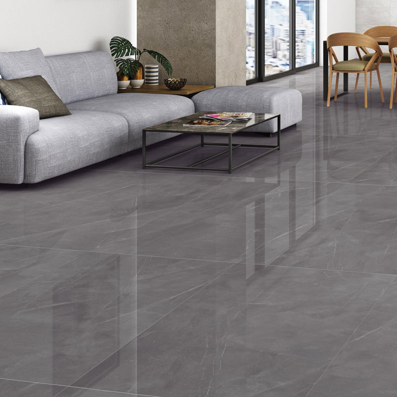 Total Tile and Bathrooms | Large Format Tiles | We stock a huge range of tiles and bathrooms | Based in Crewe | Cheshire