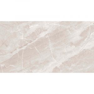 Total Tile and Bathrooms | Alabama Beige Tile | 30x60cm | Crewe | Cheshire