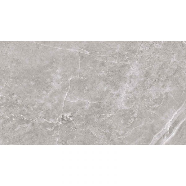 Total Tile and Bathrooms | Alabama Gris Tile | 30 x 60cm | Crewe | Cheshire