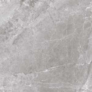 Total Tile and Bathrooms | Alabama Gris Tile | 60 x 60cm | Crewe | Cheshire