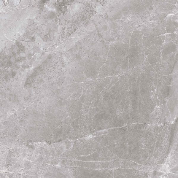 Total Tile and Bathrooms   Alabama Gris Tile   60 x 60cm   Crewe   Cheshire