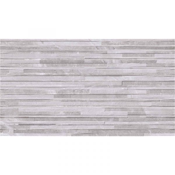 Total Tile and Bathrooms | Alabama Muretto Tile | 30 x 60cm | Crewe | Cheshire