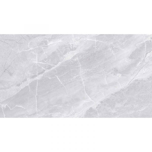 Total Tile and Bathrooms | Alabama Perla Tile | 30 x 60cm | Crewe | Cheshire