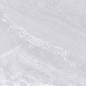 Total Tile and Bathrooms | Alabama Perla Tile | 60 x 60cm | Crewe | Cheshire