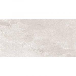 Total Tile and Bathrooms | Delta Beige Matt Tile | 30 x 60cm | Crewe | Cheshire