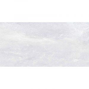 Total Tile and Bathrooms | Delta Bianco Matt Tile | 30 x 60cm | Crewe | Cheshire