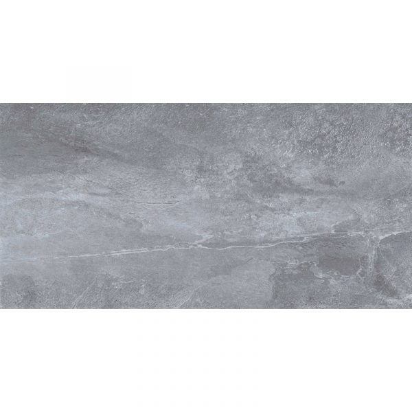 Total Tile and Bathrooms   Delta Grey Matt Tile   30 x 60cm   Crewe   Cheshire