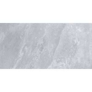 Total Tile and Bathrooms | Delta Light Grey Matt Tile | 30 x 60cm | Crewe | Cheshire