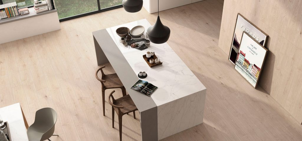 Total Tile and Bathrooms | Wood Effect Tiles | We stock a huge range of tiles and bathrooms | Based in Crewe | Cheshire