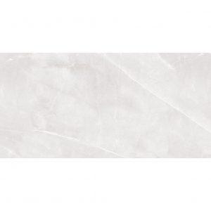Total Tile and Bathrooms | Armani Bianco | 30x60