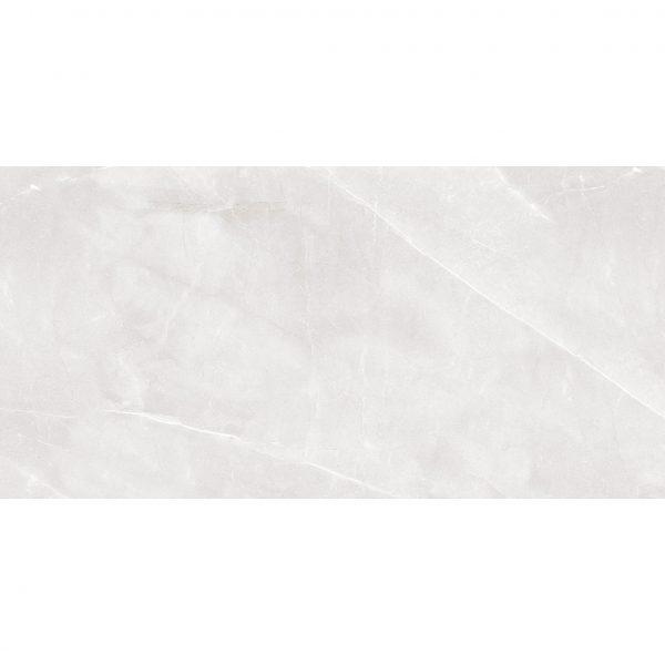 Total Tile and Bathrooms   Armani Bianco   30x60