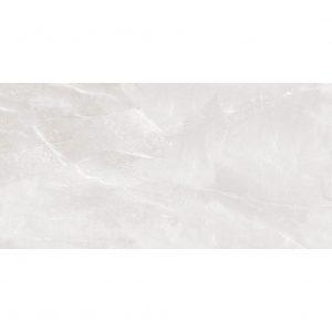 Total Tile and Bathrooms | Armani Bianco | 60x120