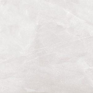 Total Tile and Bathrooms | Armani Bianco | 60x60
