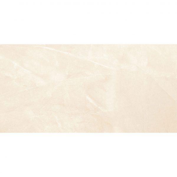 Total Tile and Bathrooms | Armani Crema | 30x60