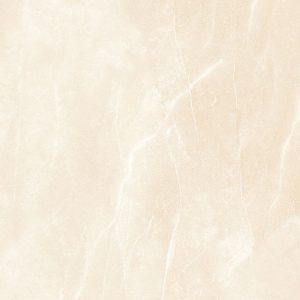 Total Tile and Bathrooms | Armani Crema | 60x60