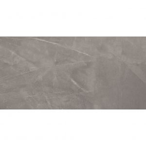 Total Tile and Bathrooms | Armani Gris | 30x60