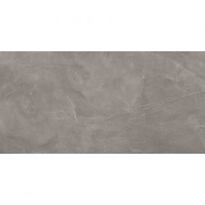 Total Tile and Bathrooms | Armani Gris | 60x120