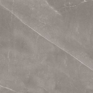 Total Tile and Bathrooms | Armani Gris | 60x60