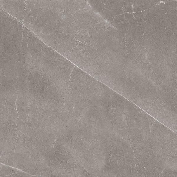 Total Tile and Bathrooms   Armani Gris   60x60
