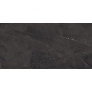 Total Tile and Bathrooms | Armani Nero | 30x60