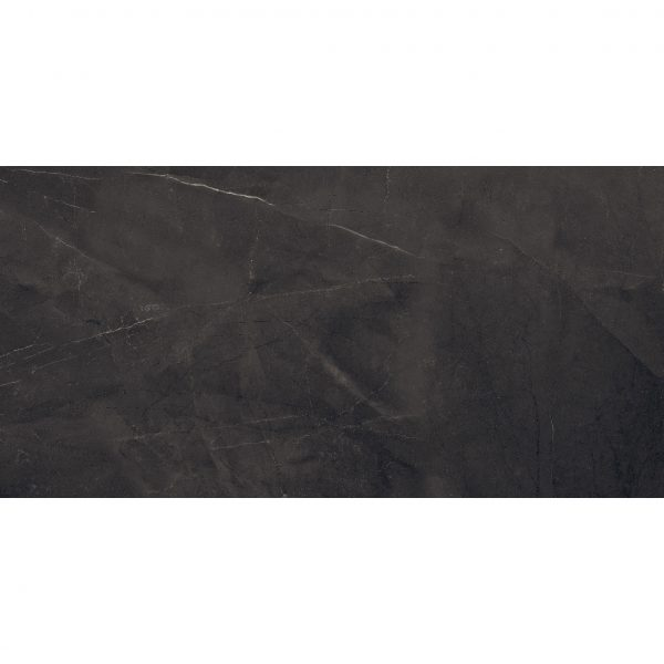 Total Tile and Bathrooms | Armani Nero | 60x120