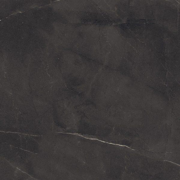 Total Tile and Bathrooms | Armani Nero | 60x60