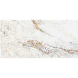 Total Tile and Bathrooms | Icon Gold | 29-5x60
