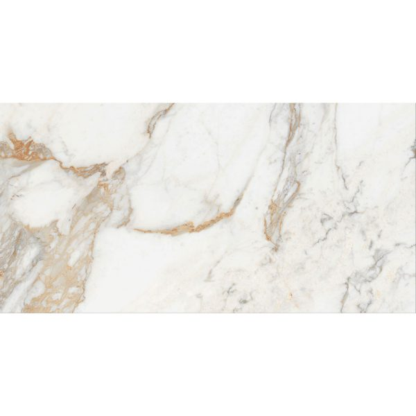 Total Tile and Bathrooms | Icon Gold | 60x120
