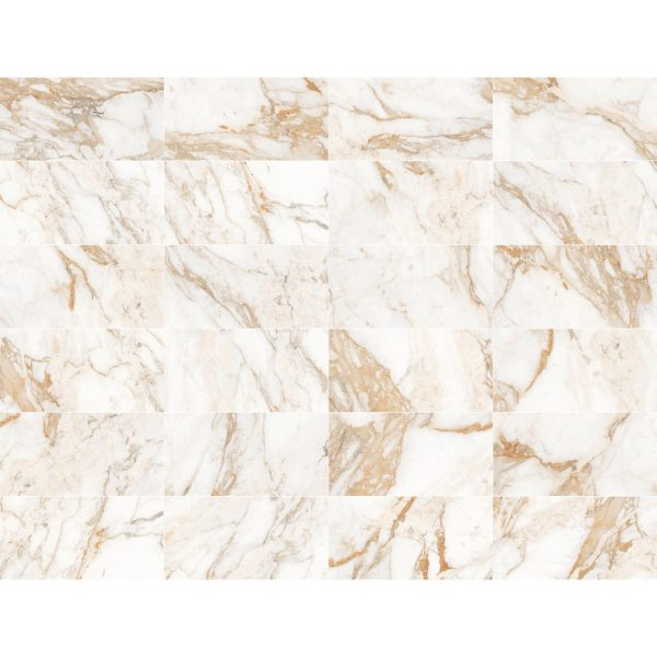 Total Tile and Bathrooms | Icon Gold | Faces