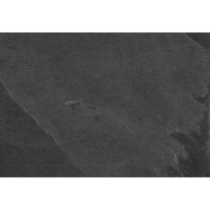 Total Tile and Bathrooms | Brazilian Black 60 x 90 x 2cm | Outdoor Paver