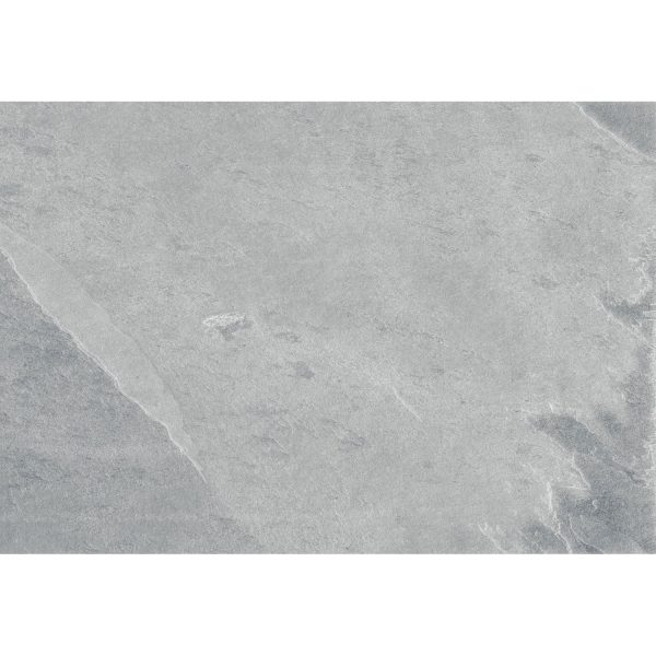 Total Tile and Bathrooms   Brazilian Grey 60 x 90 x 2cm   Outdoor Paver