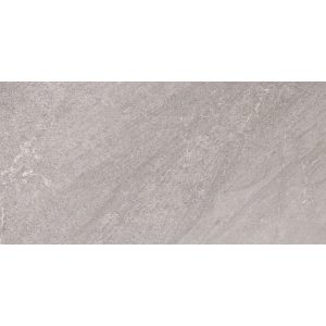 Total Tile and Bathrooms | Crewe | Cheshire | Bristol Bone Tile | 33x66