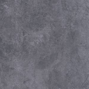 Total Tile and Bathrooms | Crewe | Cheshire | Bronx Dark Grey Tile | 100x100