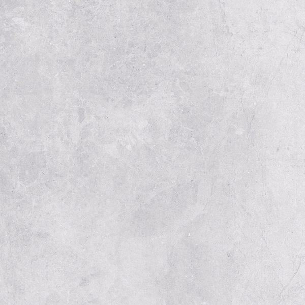 Total Tile and Bathrooms | Crewe | Cheshire | Bronx Light Grey Tile | 100x100