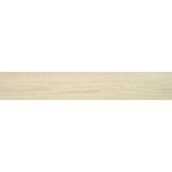 Total Tile and Bathrooms | Candlewood Beige 20 x 120cm | Floor Tile