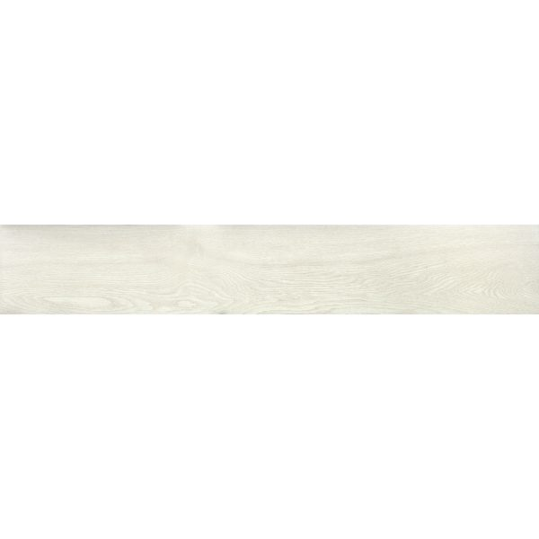 Total Tile and Bathrooms | Candlewood Bianco 20 x 120cm | Floor Tile
