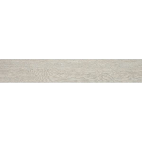 Total Tile and Bathrooms | Candlewood Gris 20 x 120cm | Floor Tile