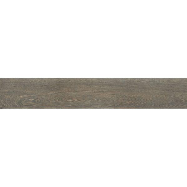 Total Tile and Bathrooms   Candlewood Nogal 20 x 120cm   Floor Tile