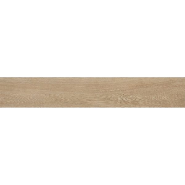Total Tile and Bathrooms | Candlewood Roble 20 x 120cm | Floor Tile