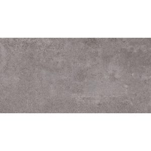 Total Tile and Bathrooms | Crewe | Cheshire | Cementk Anthracite Tile | 30x60