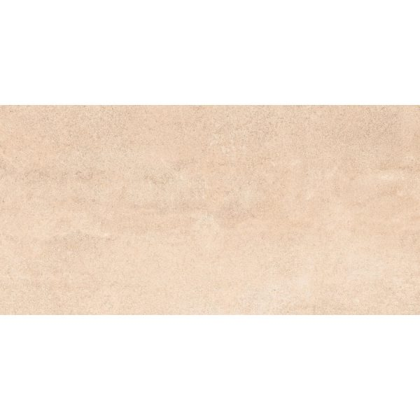 Total Tile and Bathrooms | Crewe | Cheshire | Cementk Beige Tile | 30x60