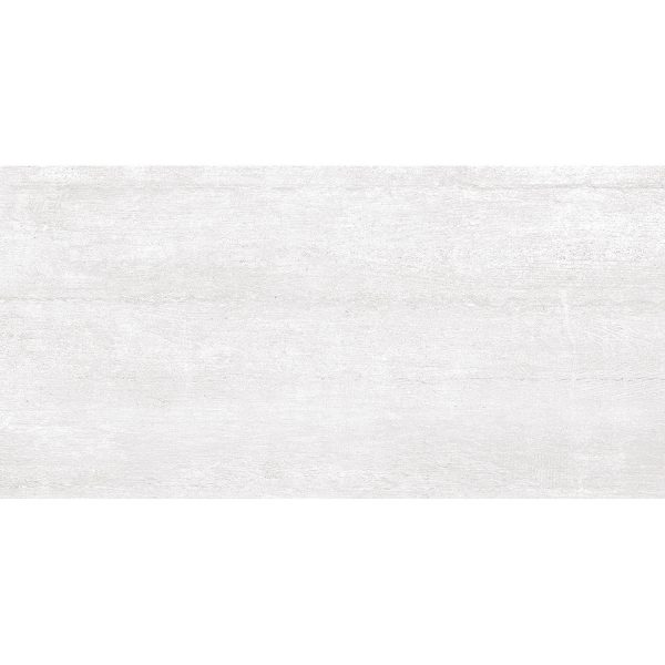 Total Tile and Bathrooms | Crewe | Cheshire | Cemento Rustico | White | 30x60