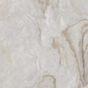 Total Tile and Bathrooms | Cora Beige 60 x 60 x 2cm | Outdoor Paver