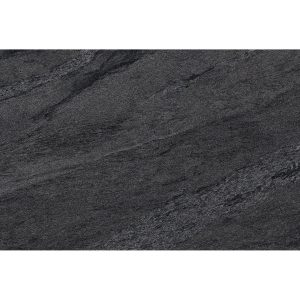Total Tile and Bathrooms | County Anthracite 60 x 90 x 2cm | Outdoor Paver