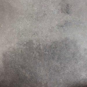 Total Tile and Bathrooms | Crewe | Cheshire | Durango Grey Tile | 61-5x61-5