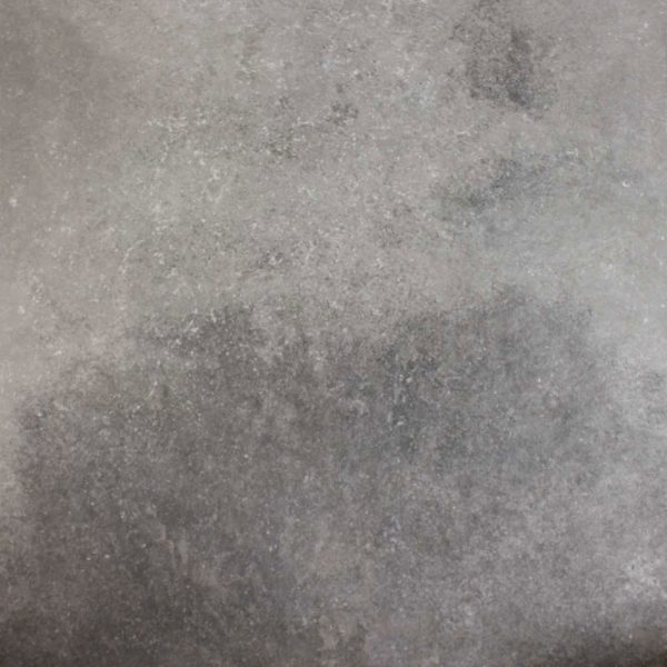 Total Tile and Bathrooms   Crewe   Cheshire   Durango Grey Tile   61-5x61-5